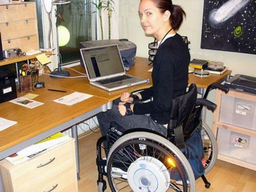 чего назначают инвалинд работа грузчик в москве прошу вас прочитать