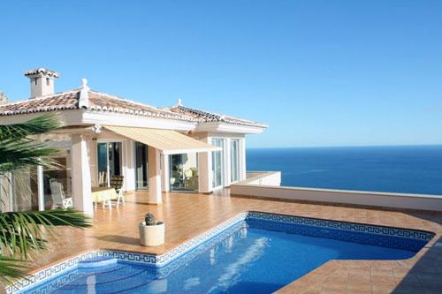 Авито недвижимость в испании стоимость и местность