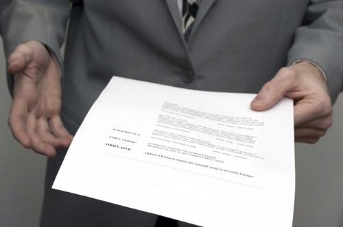 закон об ооо добровольная ликвидация Нет