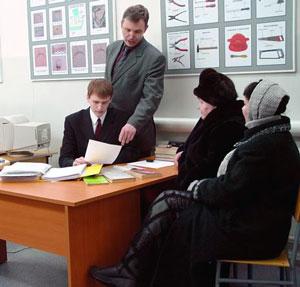 Об адвокатской деятельности и адвокатуре в РФ от 31.05.2002 №63-ФЗ.