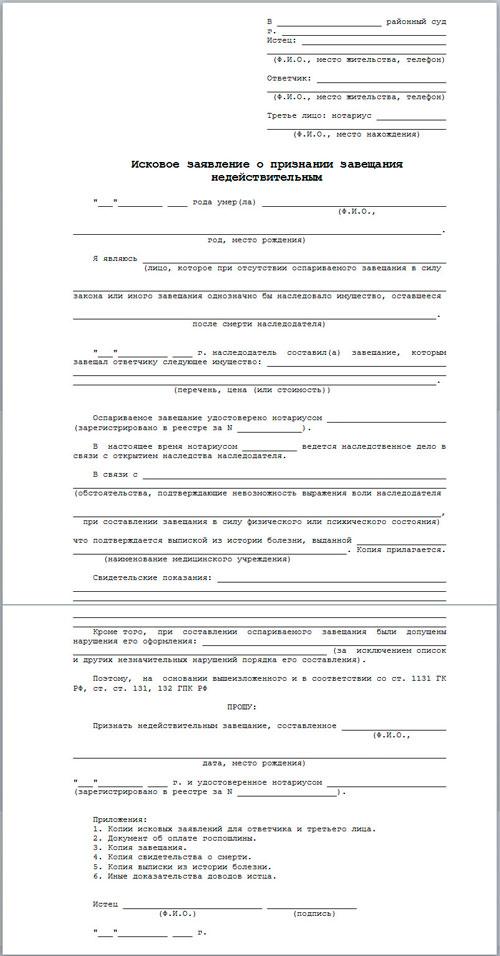 Статья 1280 гк рф