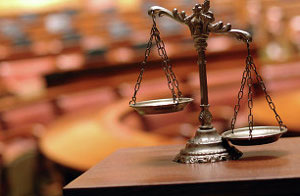 встречный иск в арбитражном процессе образец