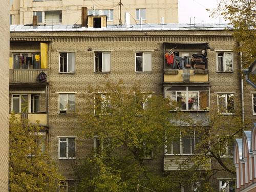 Бесплатная консультация юриста по телефону Петербург